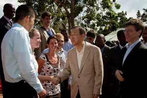 UNSG_with_Columbia_students