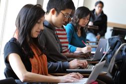 global-classroom
